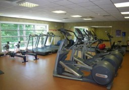 Gym (Other)