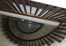 Staircase (Spiral),Stairway