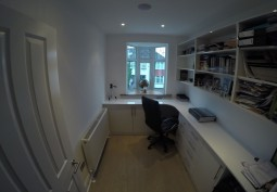 Home Office / Study