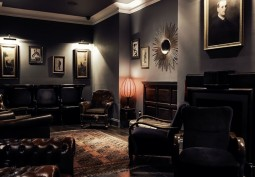 London: Filming & Event Space With Traditional Styling