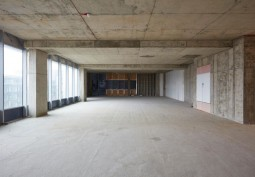 3500 Sqft Warehouse Available For Filming