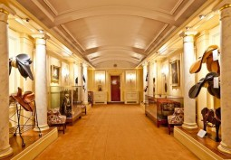 Period Hall And Event Spaces For Hire