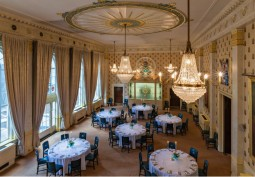 Diningroom, Event Space, Hall (Gallery)