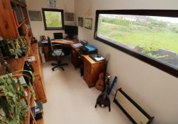 Home Office / Study, Home Office