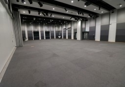 Warehouse, Event Space, Warehouse (Dark),Rehearsal Room