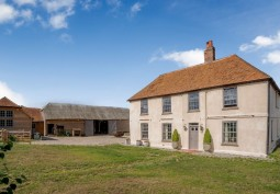 Outstanding Farm and House For Filming