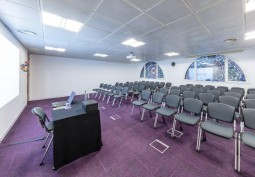 Event Space, Meeting Room, Boardroom