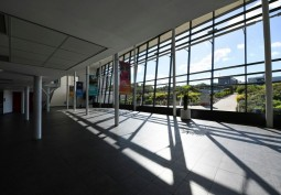Event Centre With A Range Of Rooms For Filming