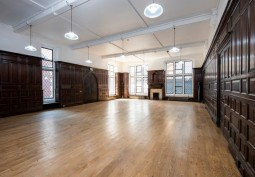 Event Space In London For Filming