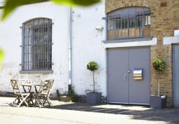 Photography And Events Studio In London For Filming